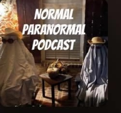 English teachers explore the paranormal with their podcast
